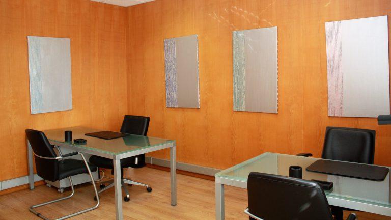 gabinete 11